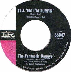 fantastic-baggys-64-01-a