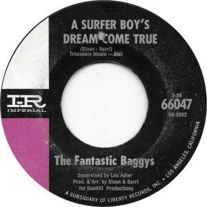 fantastic-baggys-64-01-b
