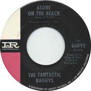 fantastic-baggys-65-01-a
