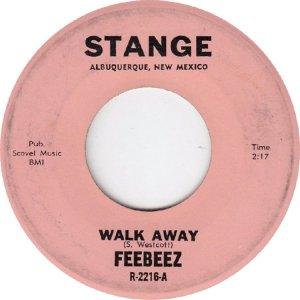 feebeez-new-mex-66