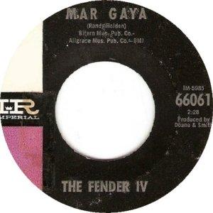 fender-iv-64-01-a