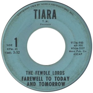 fewdle-lords-indiana-68