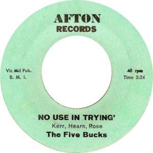 five-bucks-mich-66