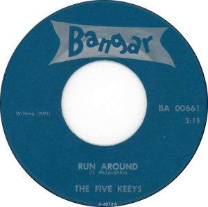 five-keeys-64
