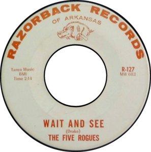 five-rogues-ark-65