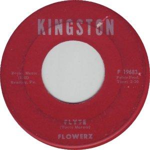 flowerz-pa-68