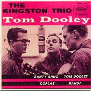 folk-1958-kingston-trio