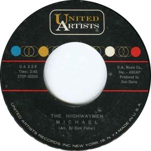 folk-1960-highwaymen