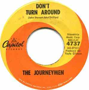 folk-1962-journeymen