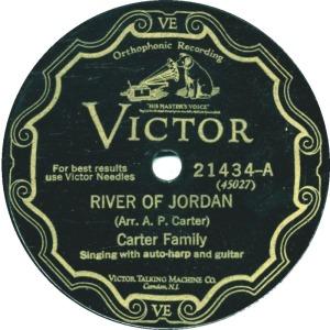 folk-early-1928-carters