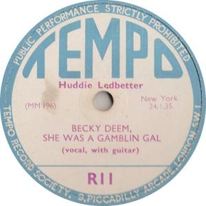 folk-early-1949-leadbetter