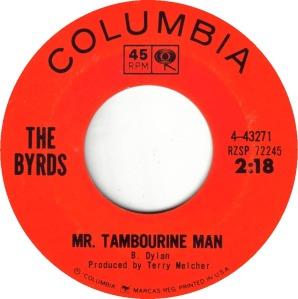folk-elect-1965-byrds