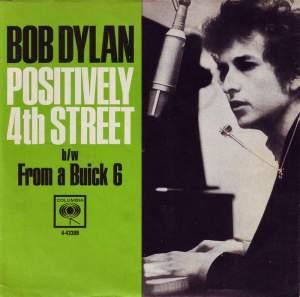 folk-elect-1965-dylan