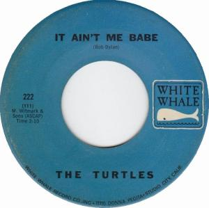 folk-elect-1965-turtles