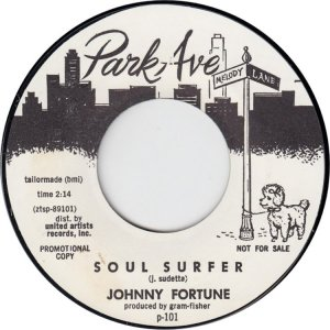 fortune-johnny-63-01-a