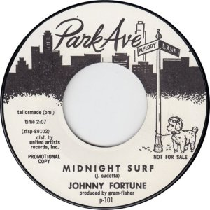 fortune-johnny-63-01-b