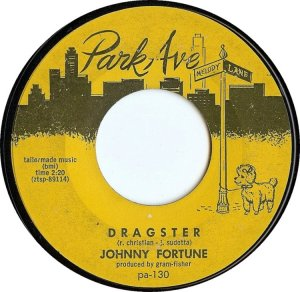fortune-johnny-63-02-a