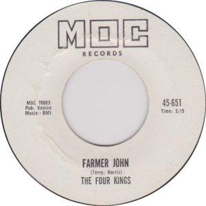 four-kings-tenn-63