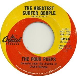 four-preps-63-01-a