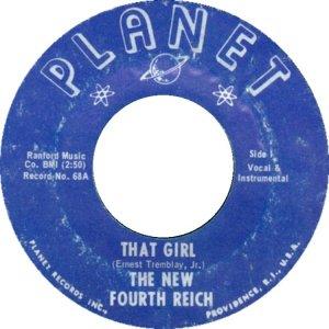 fourth-reich-68