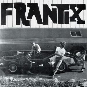 frantix-82-01