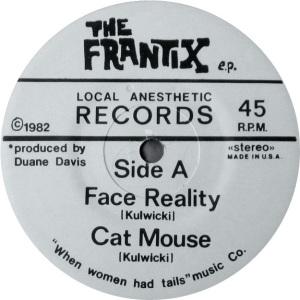 frantix-82-04