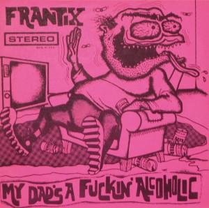 frantix-83-01