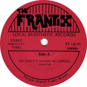 frantix-83-04
