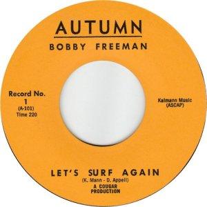 freeman-bobby-63-01-a