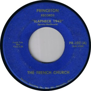 french-church-mich-68