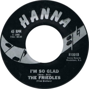 friedles-new-jer-65