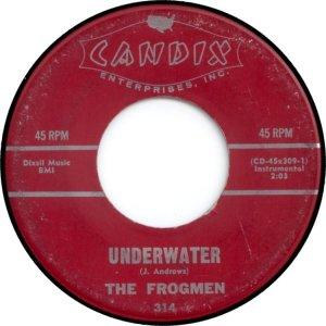 frogmen-61-01-a