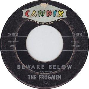 frogmen-61-02-a