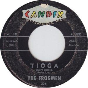 frogmen-61-02-b