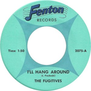 fugitives-mich-66