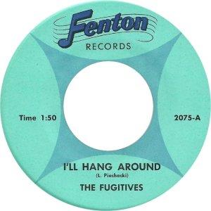 fugitives-mich-66