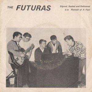 futuras-wisc-64