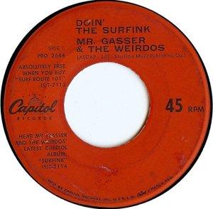 gasser-and-weirdos-64-01-a