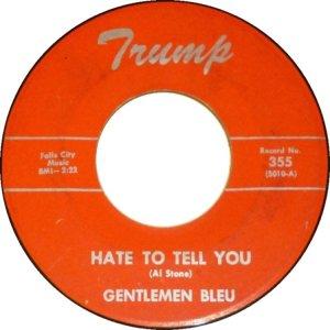 gentlemen-blue-ky-65