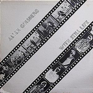 ginsberg-1983-01