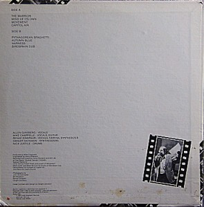 ginsberg-1983-02