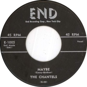 girl-groups-1957-chantels