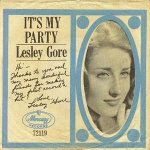 girl-singer-group-genre-1963-leslie-gore