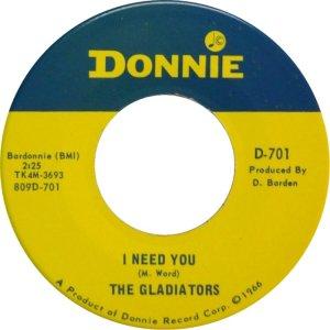 gladiators-ohio-66