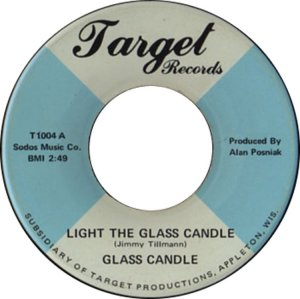 glass-candle-wisc-69