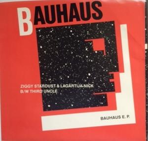 gothic-1983-bauhaus