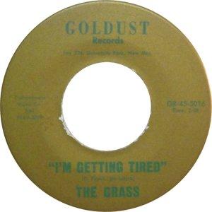 grass-new-mex-66