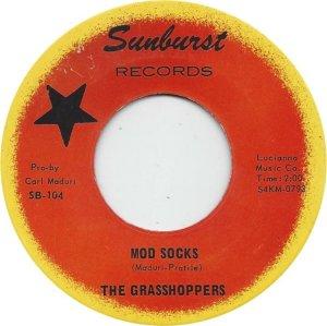 grasshoppers-ho-65