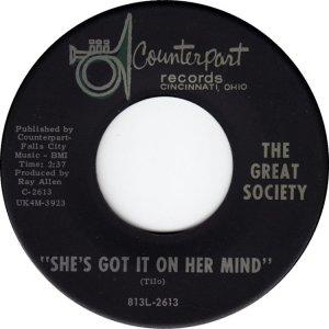 great-society-oh-67