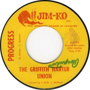 griffith-harder-union-ill-67